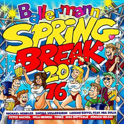 ballerman-spring-break-2016