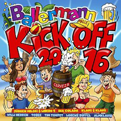 ballermann-kick-off-2016