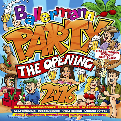 ballermann-party-opening-02-03-16
