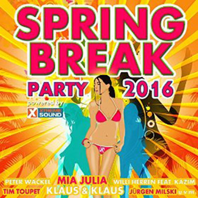 spring-break-party-2016-11-03-2016