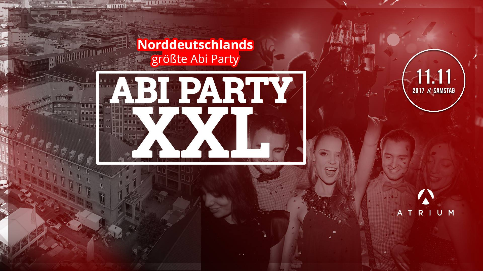 11-11-17-Abi Party